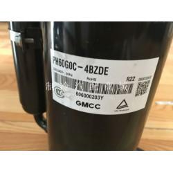 美芝压缩机 PH60G0C-4BZDE