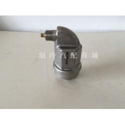 立式不锈钢排气阀 自动放气阀