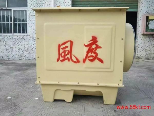 深圳横流小方塔风度10T冷却塔