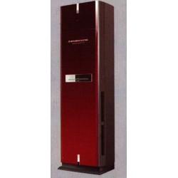 三菱电机柜式家用中央空调