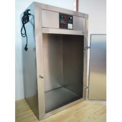 常温臭氧消毒柜