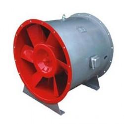 淮南格瑞德3C排烟风机