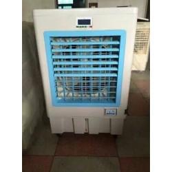 车间厂房移动式水冷机