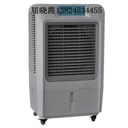伟森水空调产品 WUSUN水冷机厂
