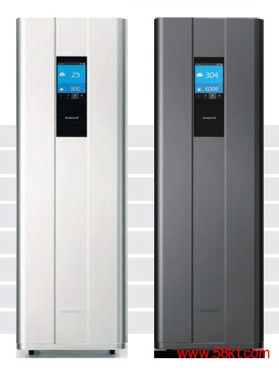 深圳霍尼韦尔(净能达)全能商用空气净化机