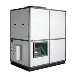 高效过滤全热交换器