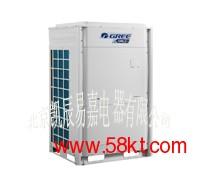 格力商用 GMV5S全直流变频多联空调机组