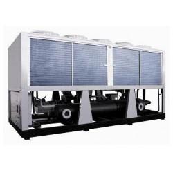 风冷模块机组 加工 定制 多规格