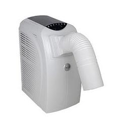 TCL电梯空调, TCL电梯空调销售授权许可