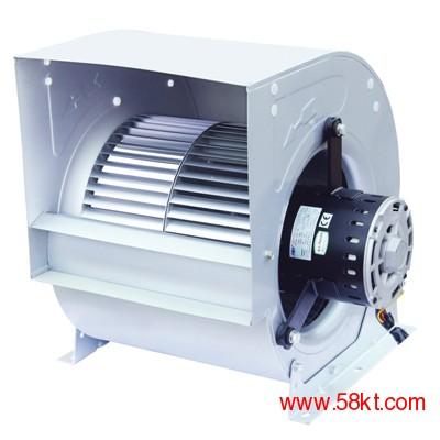 LKZ系列双进风离心风机 空调净化暖通