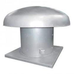 RACF系列屋顶风机商场建筑厂房消防通风