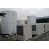 空气能热水器 四川空气能热泵热水器