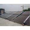 成都太阳能热水工程 空气能热水工程