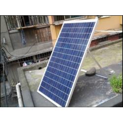 成都太阳能电池逆变器蓄电池 200W