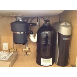 家用净水机组 净水设备