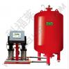 varmt常压定压补水排气装置