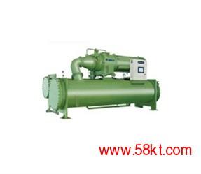 上海格力中央空调C系列离心式水冷冷水机组