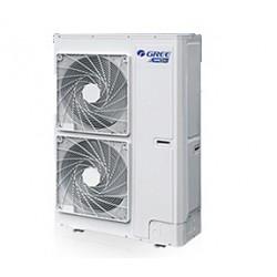 格力中央空调GMV Star家用多联机