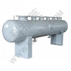 科福莱分集水器