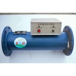 霍州市电子水处理仪智能型