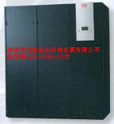 世图兹Compact plus系列精密空调