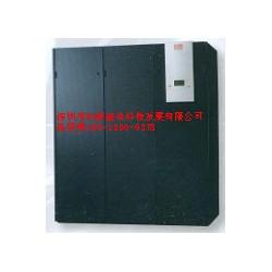 世图兹Compact plus系列精密空调, 中大型机房用空调