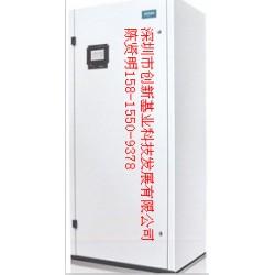 约顿JOV18实验室恒温恒湿空调