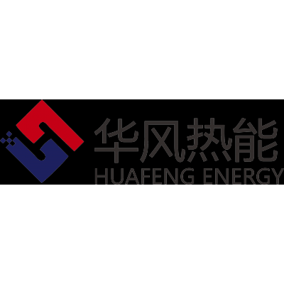 青岛华风热能科技有限公司