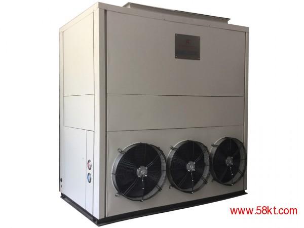 鸡腿菇菇房恒温控温空调设备