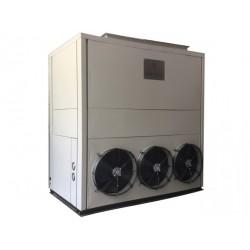 云南中药材烘干机干燥设备