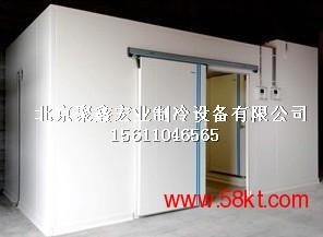 小型冷库安装 小型保鲜冷库 小型冷藏冷库