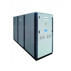 济宁洗浴热泵热水机