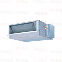 日立 RPI-28FSN6QHC/LC, 日立EX-PRO系列高/低静压风管