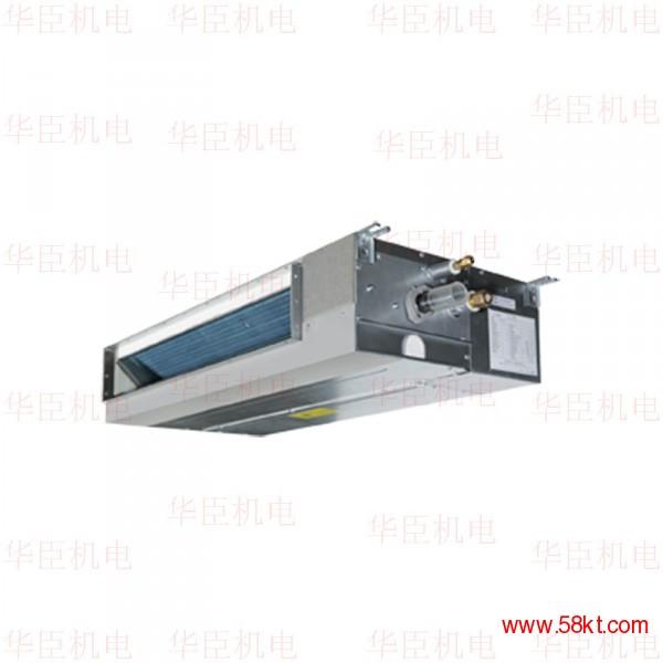日立 天花板内置薄型风管机标准式