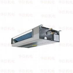 日立 天花板内置DC薄型自动除湿风管式