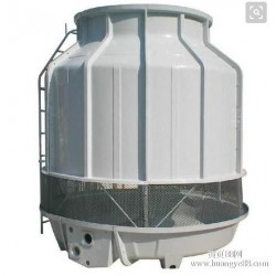 康明高效节能冷却塔