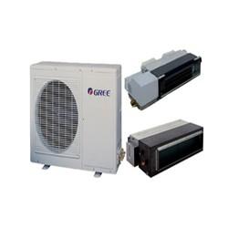 北京格力空调风管机 格力风管机空调1p系列