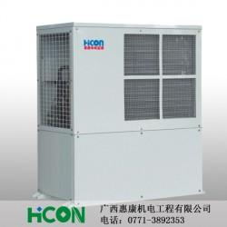 广西南宁柳州桂林恒温恒湿空调机组