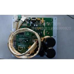 麦克维尔/MDS-D变频/主板MC216, 麦克维尔原厂配件 MDS-D变频 主板 MC216