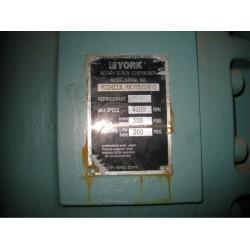 约克中央空调进水维修 蒸发器进水, 约克压缩机进水维修