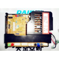 大金空调通讯接口板