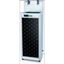 温/冰热节能饮水机(标准型)