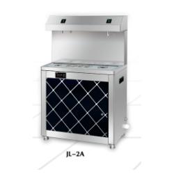 温热节能饮水机(经典型)