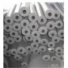 密泡式橡塑保温管规格