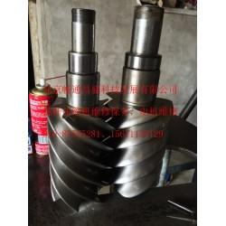 比泽尔CSW8572-110压缩机维修, 螺杆压缩机维修