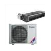 北京格力中央空调低静压风管机3p安装价