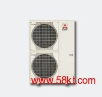 成都三菱电机中央空调—安装一平米费用