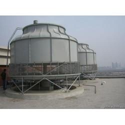 北京鑫泽 方形横流式玻璃钢冷却塔填料