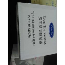 开利TMS720房间温度控制器