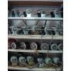 开利风机盘管电机HC30CN302